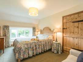 Dorothy's Cottage - Northumberland - 306 - thumbnail photo 14