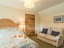 Dorothy's Cottage - Northumberland - 306 - thumbnail photo 15