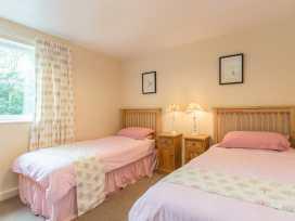 Dorothy's Cottage - Northumberland - 306 - thumbnail photo 17