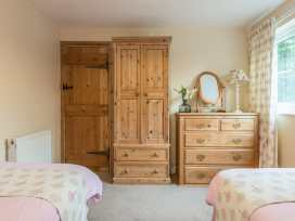 Dorothy's Cottage - Northumberland - 306 - thumbnail photo 18