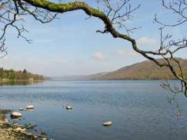 Beckfold - Lake District - 30649 - thumbnail photo 12