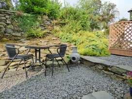 Beckfold - Lake District - 30649 - thumbnail photo 2
