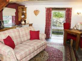 Beckfold - Lake District - 30649 - thumbnail photo 7