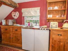 Beckfold - Lake District - 30649 - thumbnail photo 5