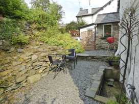 Beckfold - Lake District - 30649 - thumbnail photo 13