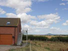 The Shepherd's Loft - Shropshire - 30658 - thumbnail photo 12