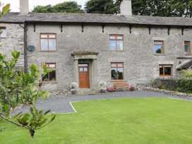 Longwell House - Lake District - 30671 - thumbnail photo 11