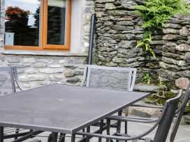 Longwell Cottage - Lake District - 30676 - thumbnail photo 19