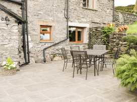 Longwell Cottage - Lake District - 30676 - thumbnail photo 20