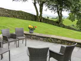 Longwell Cottage - Lake District - 30676 - thumbnail photo 4