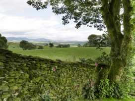 Longwell Cottage - Lake District - 30676 - thumbnail photo 21