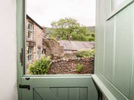 The Studio - Peak District - 30742 - thumbnail photo 4