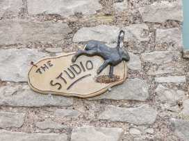 The Studio - Peak District - 30742 - thumbnail photo 2