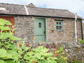 The Studio - Peak District - 30742 - thumbnail photo 1