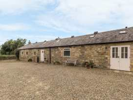 The Cowshed - Northumberland - 30884 - thumbnail photo 1