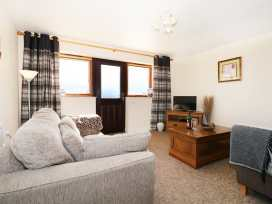 Brindle Cottage - Somerset & Wiltshire - 30894 - thumbnail photo 7