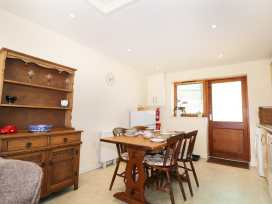 Brindle Cottage - Somerset & Wiltshire - 30894 - thumbnail photo 8