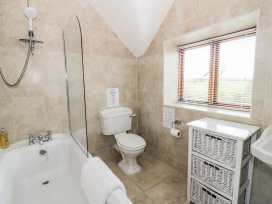Highcroft - Cotswolds - 30949 - thumbnail photo 21