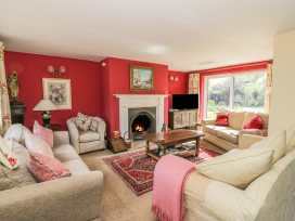 Highcroft - Cotswolds - 30949 - thumbnail photo 6