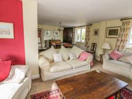 Highcroft - Cotswolds - 30949 - thumbnail photo 3
