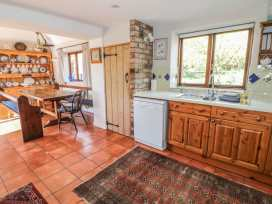 Highcroft - Cotswolds - 30949 - thumbnail photo 11