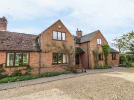 Highcroft - Cotswolds - 30949 - thumbnail photo 1