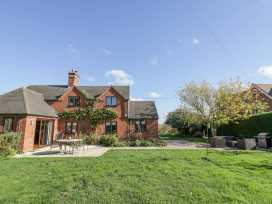 Highcroft - Cotswolds - 30949 - thumbnail photo 24