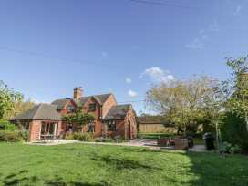 Highcroft - Cotswolds - 30949 - thumbnail photo 25