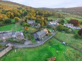 Prospect Cottage - Lake District - 31050 - thumbnail photo 23