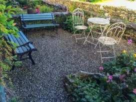 Prospect Cottage - Lake District - 31050 - thumbnail photo 20