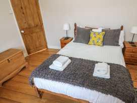 Prospect Cottage - Lake District - 31050 - thumbnail photo 14