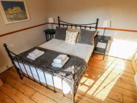Prospect Cottage - Lake District - 31050 - thumbnail photo 16