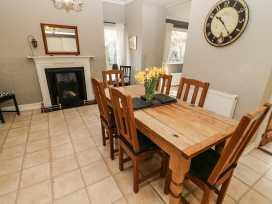 Prospect Cottage - Lake District - 31050 - thumbnail photo 11