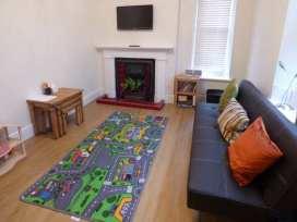 Prospect House - Northumberland - 31199 - thumbnail photo 5