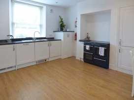 Prospect House - Northumberland - 31199 - thumbnail photo 4