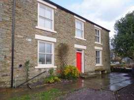 Prospect House - Northumberland - 31199 - thumbnail photo 1