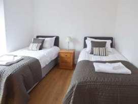 Prospect House - Northumberland - 31199 - thumbnail photo 9