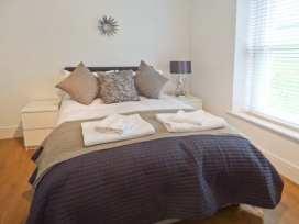 Prospect House - Northumberland - 31199 - thumbnail photo 12