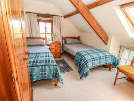 Gwryd Bach Farmhouse - South Wales - 31216 - thumbnail photo 13