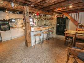 Gwryd Bach Farmhouse - South Wales - 31216 - thumbnail photo 7