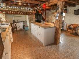 Gwryd Bach Farmhouse - South Wales - 31216 - thumbnail photo 8