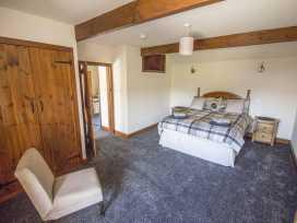 Bluebird Cottage - Peak District - 3517 - thumbnail photo 4