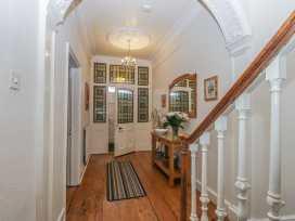 Roseberry House - Whitby & North Yorkshire - 3539 - thumbnail photo 3