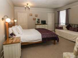 Roseberry House - Whitby & North Yorkshire - 3539 - thumbnail photo 14