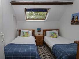 Roseberry House - Whitby & North Yorkshire - 3539 - thumbnail photo 16