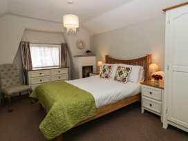 Roseberry House - Whitby & North Yorkshire - 3539 - thumbnail photo 17