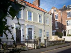 Roseberry House - Whitby & North Yorkshire - 3539 - thumbnail photo 1