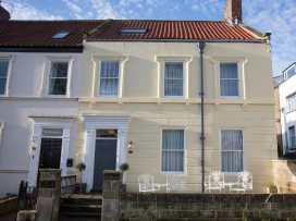 Roseberry House - Whitby & North Yorkshire - 3539 - thumbnail photo 2