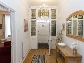 Roseberry House - Whitby & North Yorkshire - 3539 - thumbnail photo 6