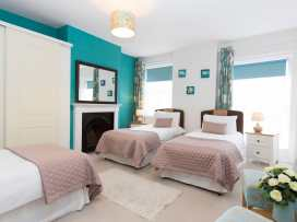 Roseberry House - Whitby & North Yorkshire - 3539 - thumbnail photo 12